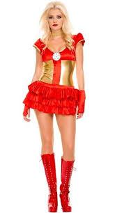 Fairy Tales H 7055,kids Halloween Costumes Uk,greek Goddess Halloween  Costume,halloween Costumes Men On Www.beauty Sexy.com ,