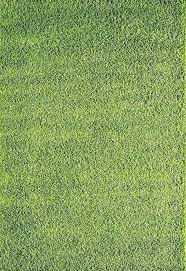 ikea grass rug grass green area rug small rugs outdoor artificial turf garland 8 x gy ikea seagrass rug uk