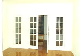 how much does it cost to install a french door installing french doors large size of how much does it cost to install a french door