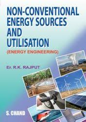 Books : steam tables and mollier diagram by r k rajput - Rediff ...