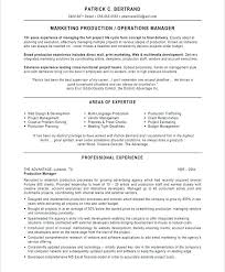 cover letter style guamreview com cover letter sample resume  cover letter style resume cover letter format sample resume application letter format