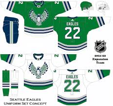 Check spelling or type a new query. 2021 22 Seattle Nhl Concepts Ice Hockey Jersey Team Jersey Jersey Boys