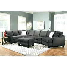 Ashley furniture sectional couches Beige Ashley Furniture Sectional Couches Furniture Sectional Couch Elegant Couches And Sofa Leather Ashley Furniture Sectional Sofa Markhazellinfo Ashley Furniture Sectional Couches Markhazellinfo