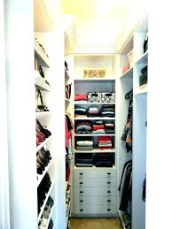 pantry closet shelving wire pantry shelving pantry closet shelving ideas closet shelves ideas post closet