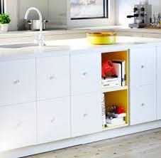 cheap kitchen cupboard: budget cabinets cr bg kitchen cabinet ikea budget