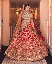 indian wedding dress up games for bride and groom wedding dresses