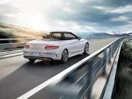 It is available in 12 colors, 1 variants, 1 engine, and 1 transmissions option: 2021 Mercedes Benz C Class Cabriolet Research By Benzel Busch