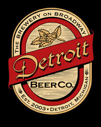 Image result for detroit beer