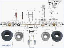 125cc atv wiring diagram wiring diagram shrutiradio Peace Sports 110Cc ATV Wiring Diagram at Ssr 110cc Atv Wiring Diagram