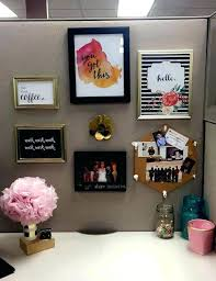 modern cubicle decor cubicle wall decor great idea for your cubicle use on picture frames to modern cubicle decor
