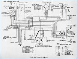saturn ignition switch wiring diagram on korando wiring diagrams Trailer Wiring Diagram honda mini trail 50 wiring harness wiring diagram wiring wire center u2022 rh linxglobal co