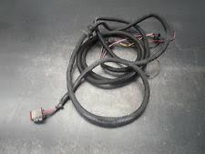 polaris harness in body parts 98 1998 polaris slth 700 twin jetski pwc body electric wiring harness wires