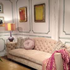 Painting Designs On Walls Cool Painting Ideas That Turn Walls And Ceilings Into A