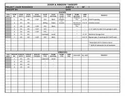 house building budget template house construction estimate template and residential construction