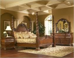 best 20 ashley bedroom furniture ideas