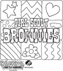 561 Best Girl Scouts Images Girl Scout Troop Activities Brownie