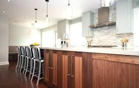 kitchen pendant lighting modern top hi def sustained kitchen pendant lighting idea with glass drum modern kitchen pendant lighting