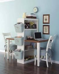 ways to organize office. 20+ Clever DIY Ways And Hacks To Organize Your Office In No Time I