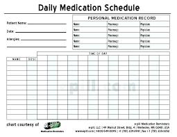 cation scheduling chart house nj brunch menu