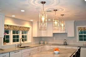 images of pendant lights over kitchen island lighting ideas canada kitc pendant lights fascinating kitchen island