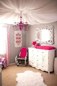 living alluring little girl chandeliers 34 chandelier for room also dresser wonderful rooms home design and