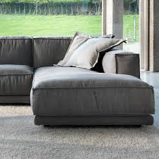 Best Quality Sectional Sofas Modular Sectional Sofa Sectional ...