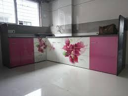 Kitchen Trolley New Design Home Architec Ideas Kitchen Trolley Flower Design