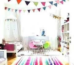 girls room area rug nursery rugs girl kids decor baby for childrens rooms ro