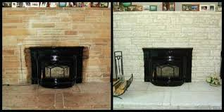 painting fireplace insert painting fireplace brick painting gold fireplace insert painting fireplace insert