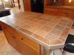 porcelain tile kitchen countertops green valley az