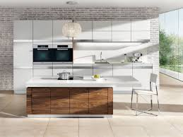 Küchen Team 7 Home Design Ideas harmonyfarms