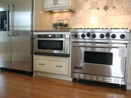 kitchenaid microwave drawer. Kitchenaid Microwaves Reviews Sketch Of Microwave Drawer Design E