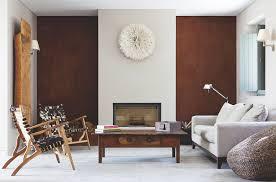 Mid Century Modern Living Room Furniture African Living Room Furniture African Living Room Furniture