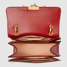 gucci queen margaret wallet. gucci queen margaret small top handle bag detail 7 wallet r