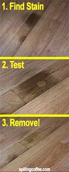 hardwood floor stain remover simple black spots on hardwood floors and floor how to get urine hardwood floor stain remover
