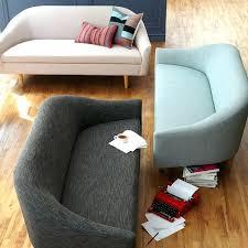 west elm furniture reviews. West Elm Sofa Review Reviews Astonishing . Furniture B