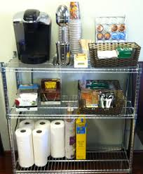 office coffee stations. Baby Nursery: Breathtaking Office Coffee Station After Yelp Photo Of Details Etc Los Angeles Ca Stations F