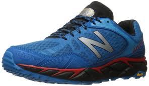 new balance running shoes for men 2016. 5. leadville v3 new balance running shoes for men 2016