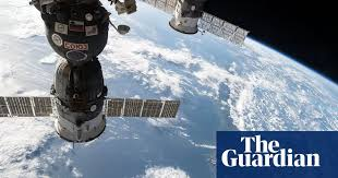 Top 10 books about <b>space travel</b> | Space | The Guardian
