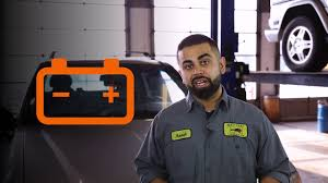 What Does A Battery Light Mean What Does The Dashboard Battery Light Mean National Transmission