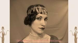 flapper lips a quick 1920s makeup tutorial