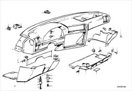 similiar bmw 320is 13x5 5 keywords bmw 320i steering wheel bmw circuit and schematic wiring diagrams