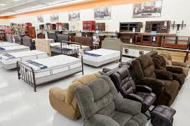 Ideal Furniture With Wooden Furniture Also Zanesville Ohio