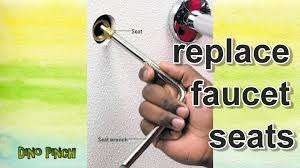 bathtub design laundry tub faucet repair replace brass seats of