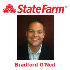 What is the zip code for o'fallon, mo? Bradford O Neil State Farm Insurance Agency Creve Coeur Mo 63141 314 993 1420 Showmelocal