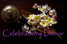 Small Picture Celebrations Decor An Indian Decor blog The charming Home of