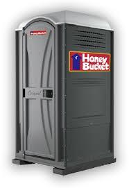 Toilet Pumper Rv Pumping Services Honey Bucket