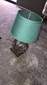 world market lamp with toggle switch lightbulb nightstand for in chandler az offerup