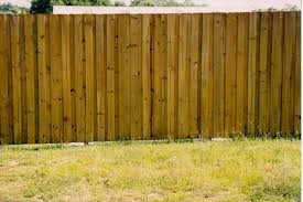 wooden farm fence. Tampa Fence Companies, Wood Tampa, New Fence, Wooden Farm D