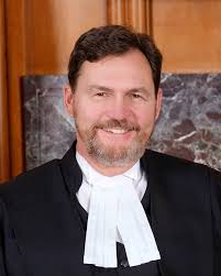Welcome to the Supreme <b>Court</b> of Canada